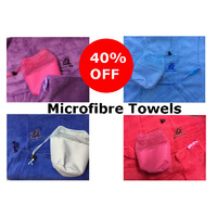 Microfibre Drying Towel Dog/Pet