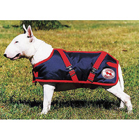 Thermomaster Dog Coats 46cm to 81cm